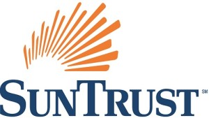 suntrust_small